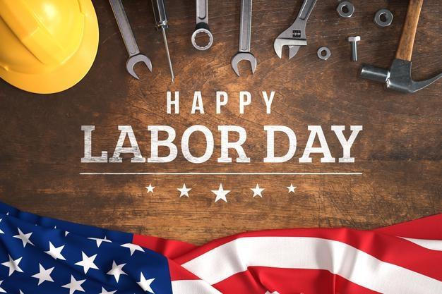 Labor day image